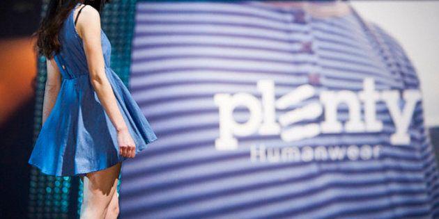 Fashion Jam 2013: la mode urbaine au rendez-vous
