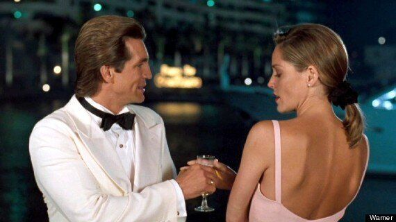 Oscars: Eric Roberts, juge des