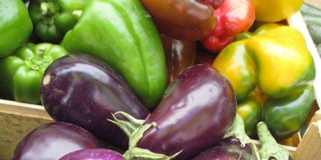 Santé: Être végétarien réduit les risques de maladies
