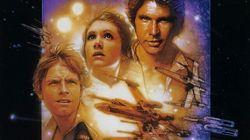 Disney rachète Lucasfilm et Star