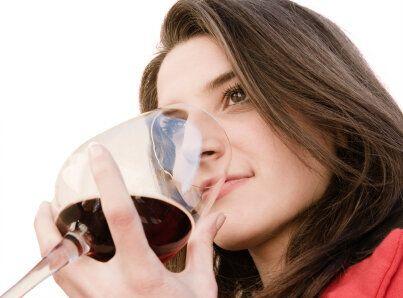 Les grands vins c'est pour tout le