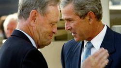 Irak, 10 ans plus tard: le «Non» de Jean Chrétien demeure un moment marquant pour le