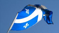 L'heure juste sur le français: doit-on se méfier des organismes de la loi