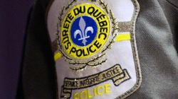 Opération anti-drogue au Saguenay et à