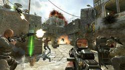 Les jeux vidéo rendent-ils vraiment violent?
