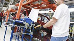 Les employés de Chrysler Canada acceptent