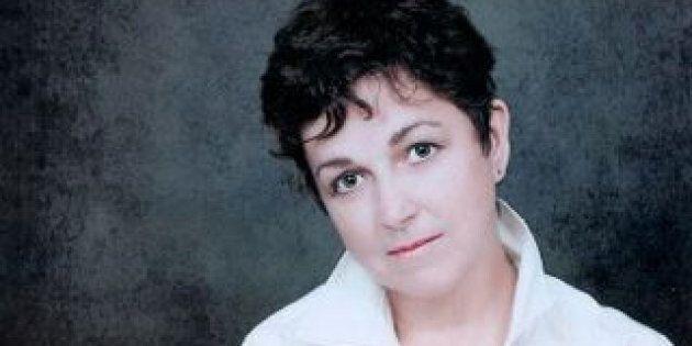La chanteuse Raylene Rankin du groupe The Rankin Family succombe à un cancer