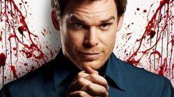 «Dexter», ou comment faire l'apologie de la peine de