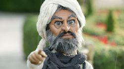 Comment représenter Ben Laden au cinéma?