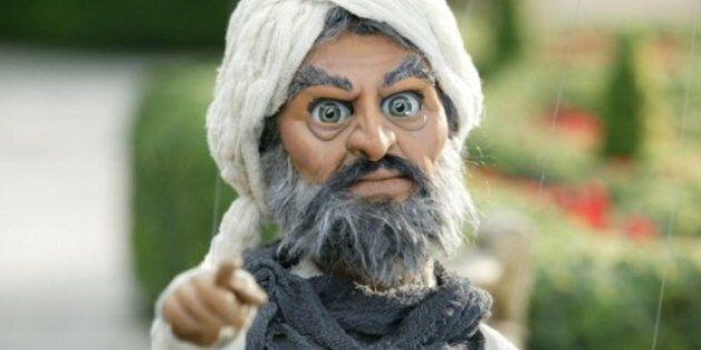 Oussama Ben Laden: comment représenter l'ancien leader d'Al-Qaïda au cinéma?