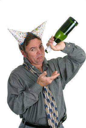 Mauvaise nouvelle: Les vins de moins de 10 $ disparaîtront de la