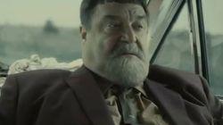 Des images du prochain film des frères Coen (qui n'a toujours pas de distributeur) -
