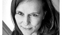 Hélène Blackburn: de la danse pour enfants et ados
