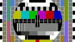 Deux nouvelles chaînes télé à