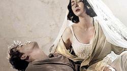 Les 20 films à ne pas manquer en 2013
