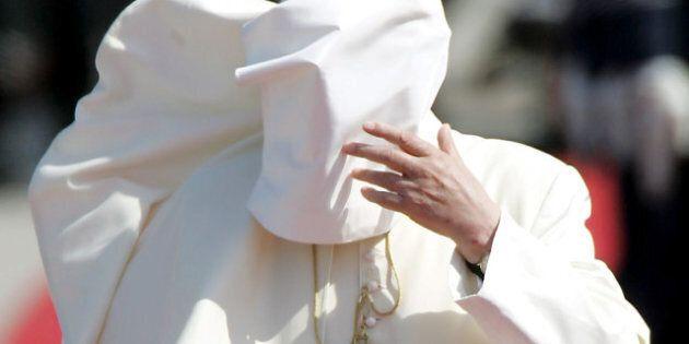 Élection du pape : comment le successeur de Benoît XVI choisira son nouveau