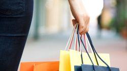 Ouverture les dimanches: les commerçants de Limoges menacent de courir