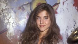 Bonne fête Jennifer Aniston!