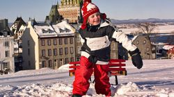 Semaine de relâche: top10 des activités à faire en famille, à Montréal et à Québec