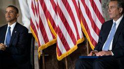 Les coupes «stupides» coûteront des emplois, affirme Barack