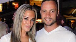 Affaire Pistorius: rumeurs autour d'une grossesse de Reeva