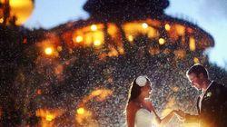 Photos de mariages: les plus beaux