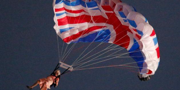 Référendum de David Cameron : 5 bonnes raisons de laisser les Anglais partir, ou de rester dans l'Union...