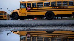 Tuerie de Newtown: les élèves de Sandy Hook de retour en classe le 2