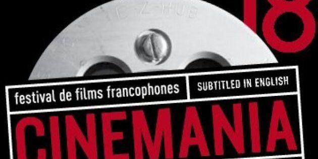 18e édition : Cinémania célèbre Miller et reçoit