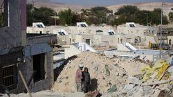 Colonies: le Canada refuse de condamner Israël, contrairement à ses