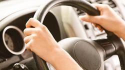 SAAQ : Des examens de permis de conduire en arabe, chinois et