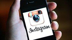 Instagram répond: