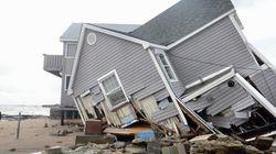 Le coût des catastrophes estimé à 140 G$ en