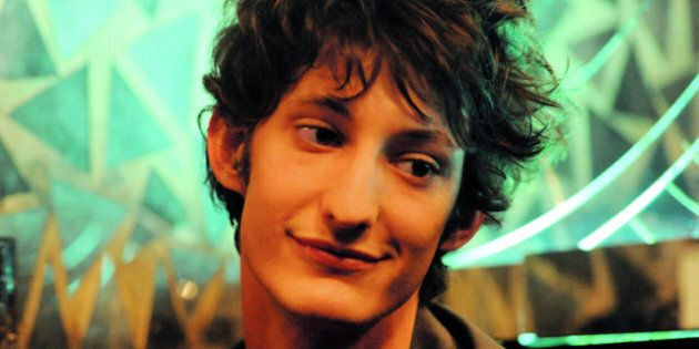 Pierre Niney incarnera Yves Saint Laurent dans le biopic de Jalil Lespert