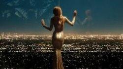 Blake Lively dans «Gucci Première»: l'intégrale