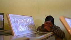 Séisme au Guatemala: le bilan continue de s'alourdir avec 52