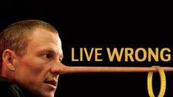 Les meilleurs détournements de Lance Armstrong