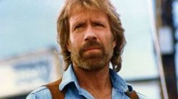 Chuck Norris part en guerre contre Obama