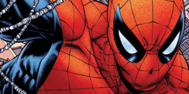 Spider-man: Peter Parker perd son combat contre Docteur Octopus dans le numéro 700 de la série