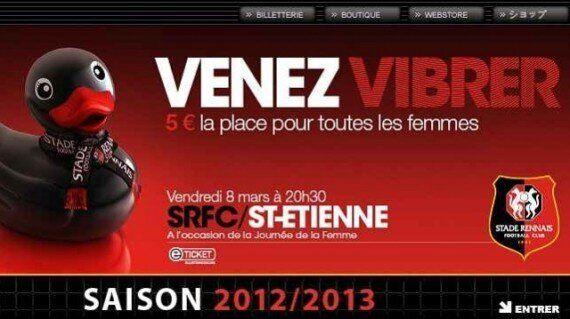 SONDAGE EXCLUSIF. Publicités sexistes : les Français les réprouvent... mais ne les voient
