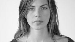 Noémie Godin-Vigneau: la diva devient femme savante