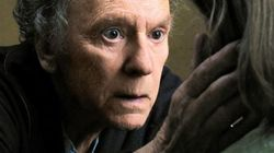 Cinéma: les films à l'affiche, semaine du 11 janvier