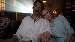 HBO, à la recherche d'un nouveau format plus cinéma