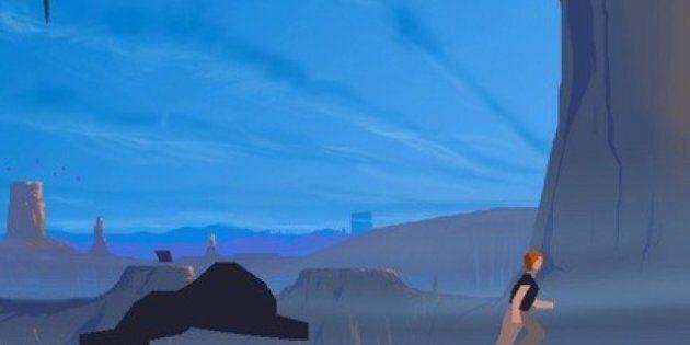Plusieurs jeux vidéo entrent au MoMA, le musée d'art moderne de New York