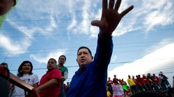 Hugo Chavez: son parcours politique en 20 vidéos d'archives