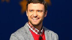 Justin Timberlake annonce son retour à la musique
