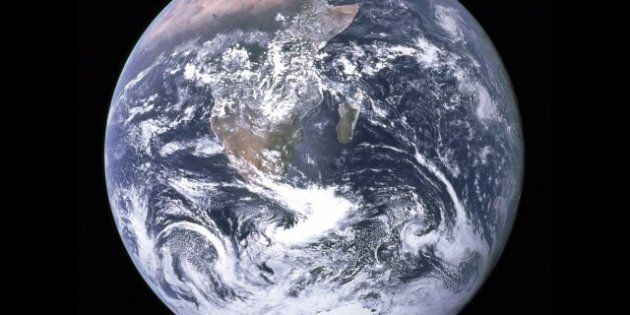 Earth from space | Category:Earth from space | Earth from space | 09:32, 12 August 2011 (UTC) | Earth...