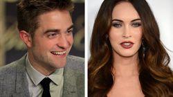 Hygiène: les confidences peu ragoûtantes de 9 stars d'Hollywood...