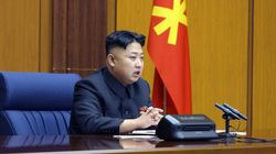 La Corée du Nord menace le Sud de «destruction