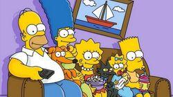 Les Simpson se moquent de Dieu: une chaîne turque est